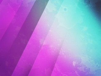 Purple and Blue Worship Background