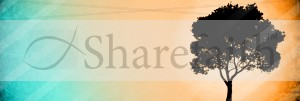 Spiritual Growth Website Banner