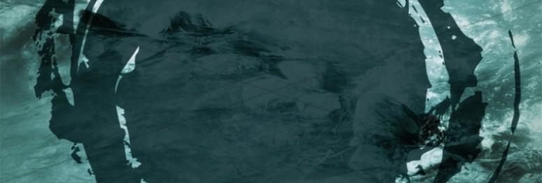 Streams of Mercy Website Banner