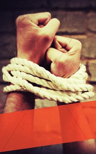 slavery of sin powerpoint sermon