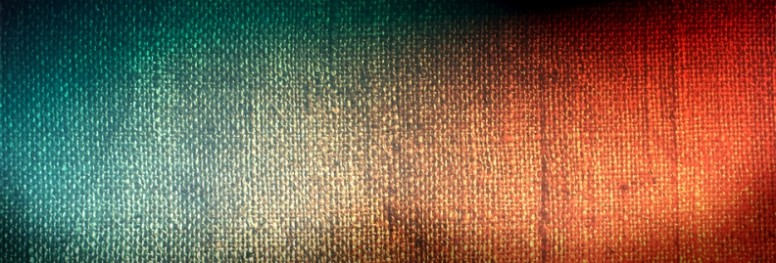 Colored Texture Website Banner