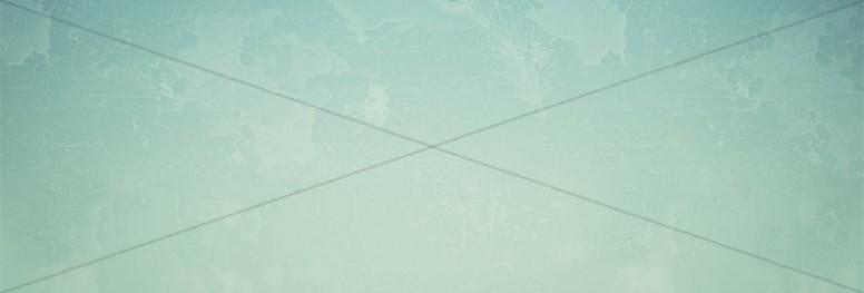 Pastel Blue Website Banner