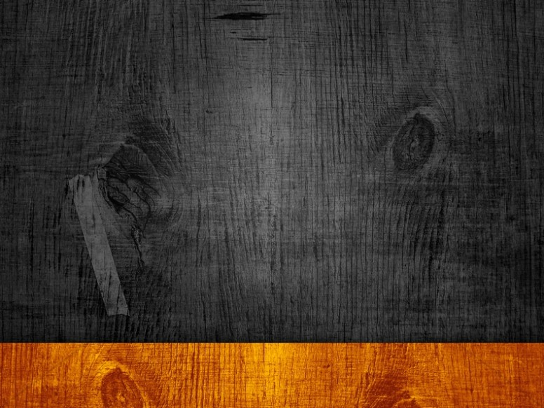 Wooden Texture Worship Background