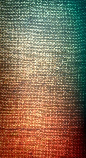 Colored Texture Website Sidebar