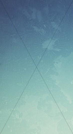 Light Blue Web Sidebar
