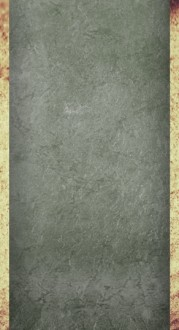 Stone Texture Website Sidebar