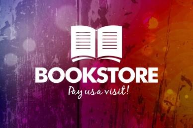Church Bookstore Video
