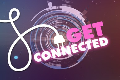 Get Connected Church Video