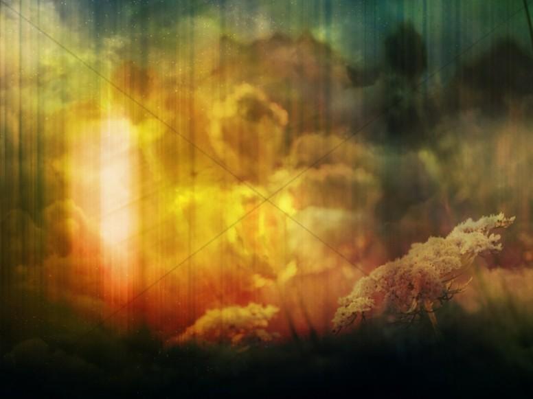 Exaltnow Church Worship Backgrounds
