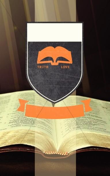 sermon bulletin covers