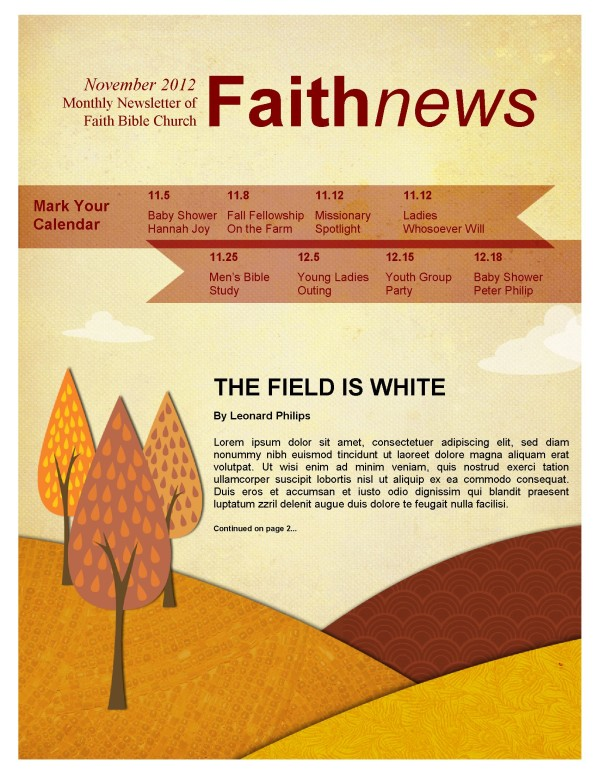 img_mouseover3 Church Fall Newsletter Templates on free black white, microsoft publisher, free online, youth group, youth ministry, upcomingevents email, free printable blank,