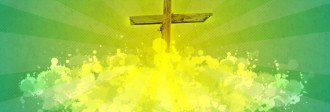 Ash Wednesday Web Banner