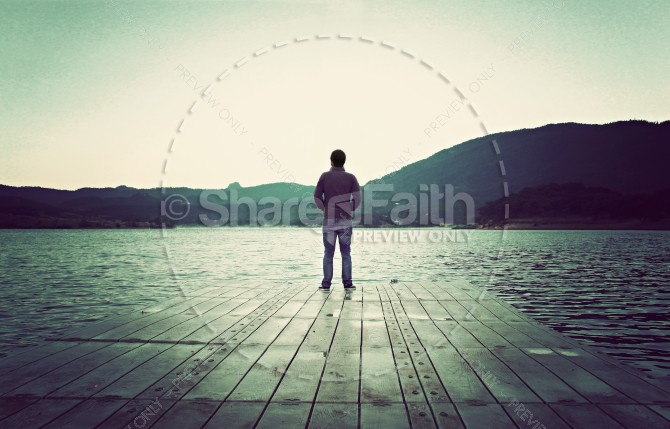 Peace Religious Stock Images