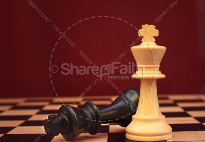 Strategy Christian Stock Images
