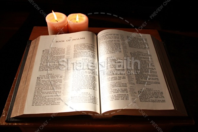 Inspiration Religious Stock Photos