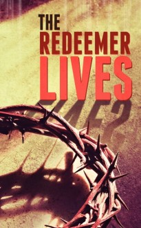Redeemer Lives Bulletin Cover