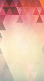 Red Triangles Web Sidebar
