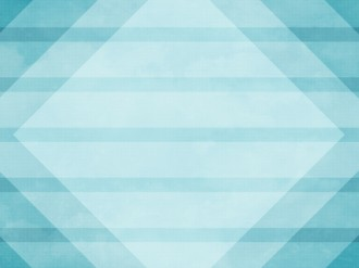 Blue Abstract Worship Background