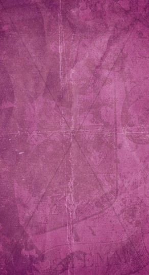 Purple Texture Website Sidebar