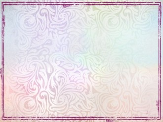 Swirl Design Worship Slide