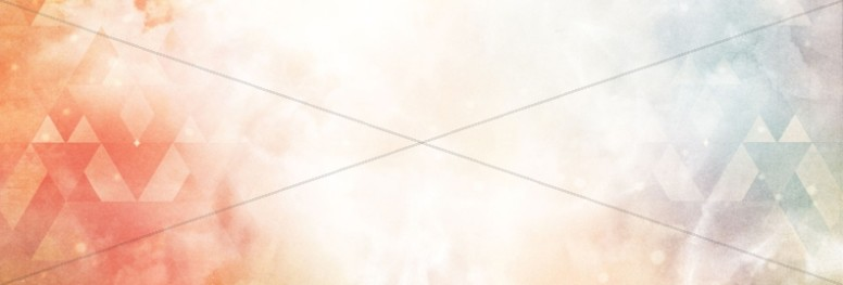 Smoky Website Banner