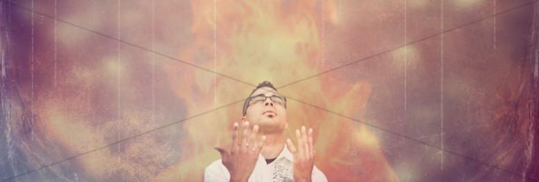 Pentecost Website Banner