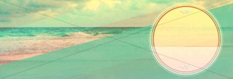 Shoreline Website Banner