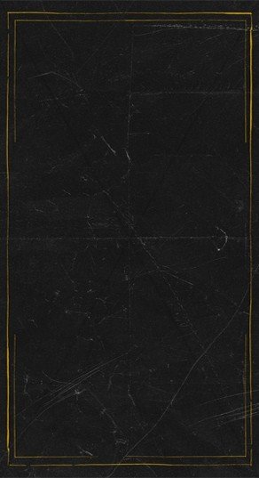 Antique Black Sidebar