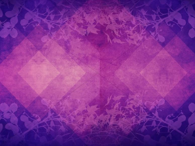 Violet Magenta Religious Worship Background