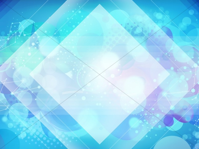 Free patterns on religious themes  Free Cross Stitch pattern