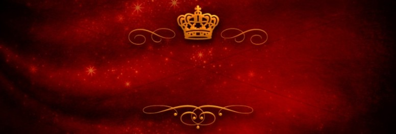 King of Kings Christmas Ministry Web Banner