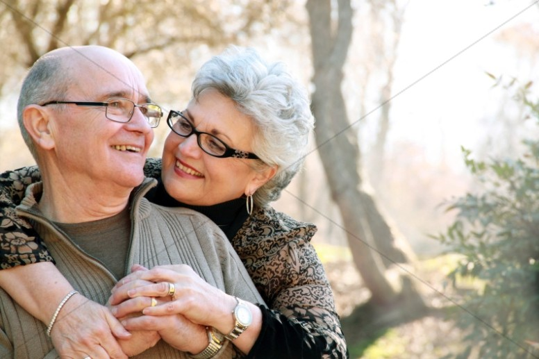 elderly christian dating Biblical courtship, also known as christian courtship is a conservative christian alternative to dating it is a response to secular dating culture within various.