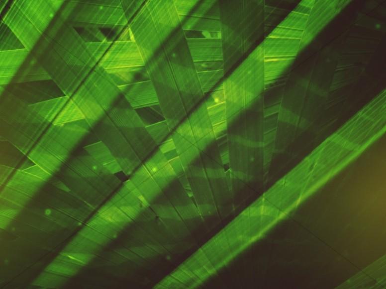 Palm Sunday Ministry Worship Background