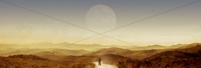 The Good Samaritan Religious Website Banner