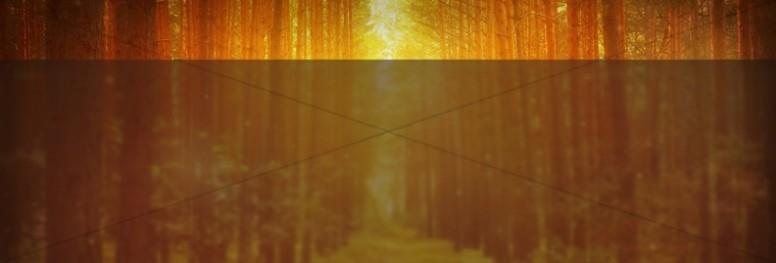 Camp Retreat Christian Web Banner