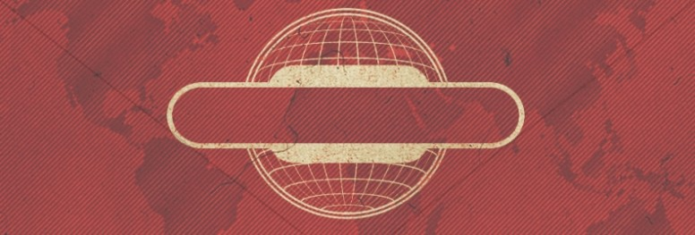 Short Term Mission Trip Religious Web Banner