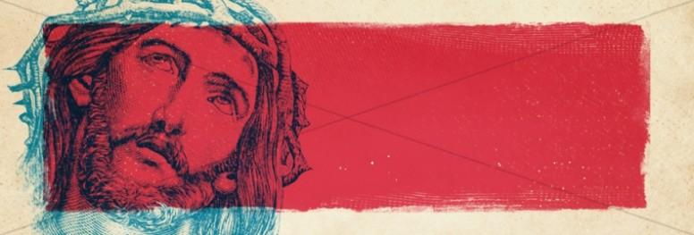 The Gospel of Jesus Church Web Banner