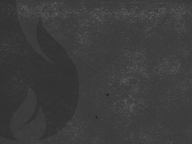 Pentecost Sunday Ministry Background