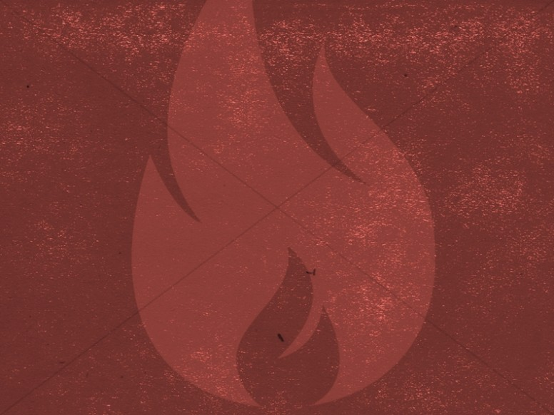 Pentecost Sunday Ministry Wallpaper
