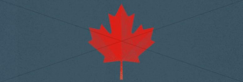 Canada Day Church Web Banner