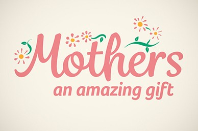 Top Mothers Day Video Church Mini Movie