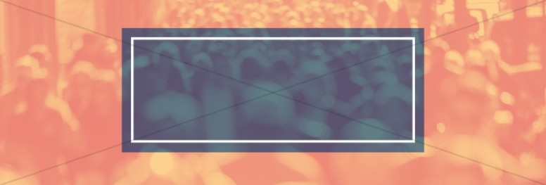 Unity in Christ Church Web Banner