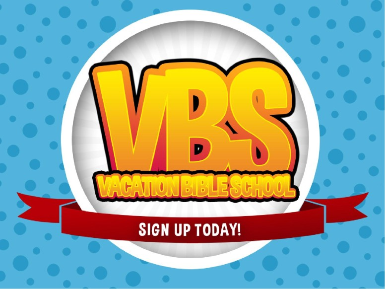 VBS Media Christian PowerPoint
