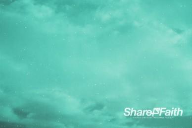 Understanding the Ten Commandments Sky Background Video Loop
