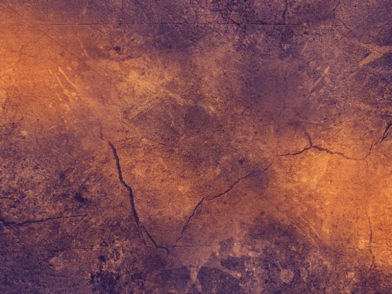 Broken Ground Worship Background