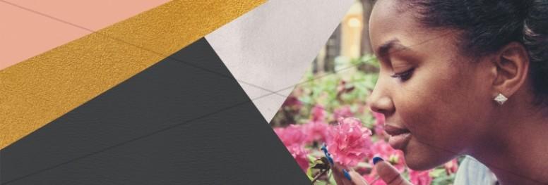 A Virtuous Woman Church Website Banner