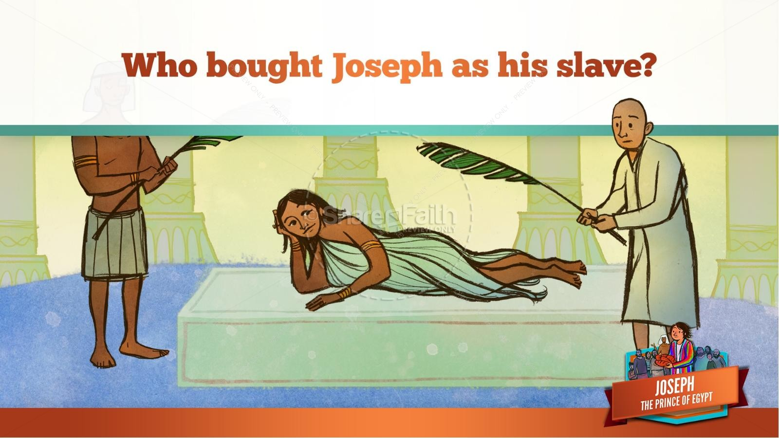 the prince of egypt lesson Unit 4—plagues of egypt quest connection video materials: tv, vcr, videotape of either the ten commandments or the prince of egypt last week we watched the first part of the story of the life of moses.