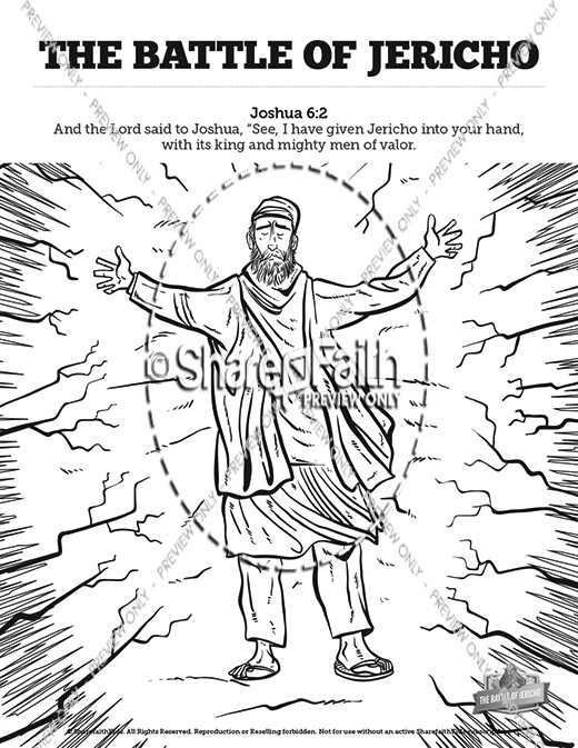 Acts 3 peter heals the lame man sunday school coloring for Healing at the pool of bethesda coloring page