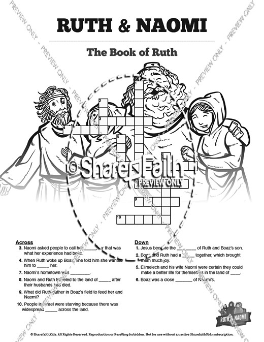 Orpah coloring ruth coloring pages coloring pages for Babe ruth coloring pages