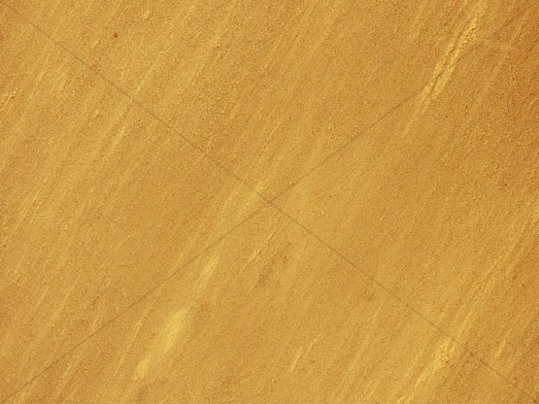 Golden Rough Textured Church Worship Background